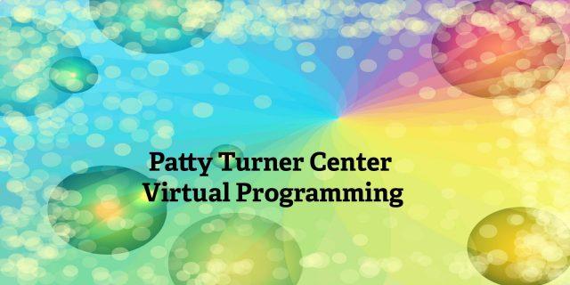 PTC virtual programming WEBSITE IMAGE