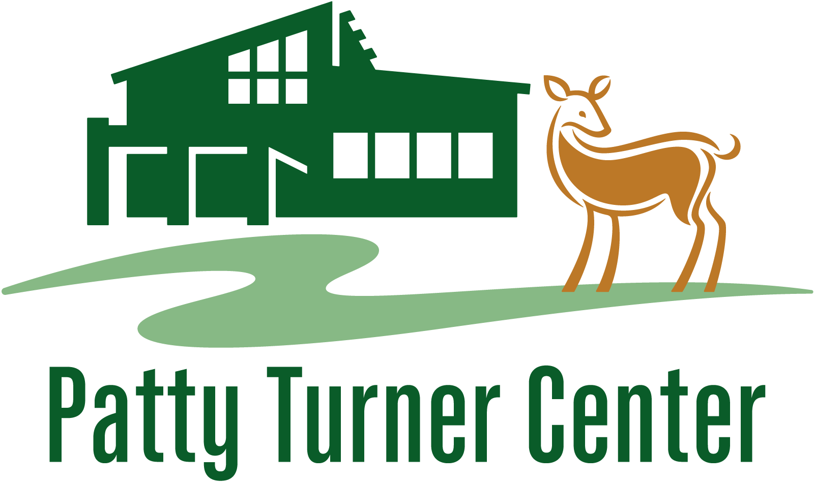 Patty Turner Center